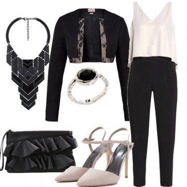 Outfit Riadattabile