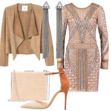 Outfit Preziosa