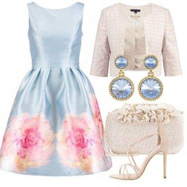 Outfit Splendida