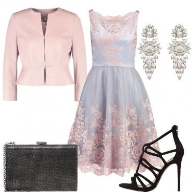 Outfit Colori originali