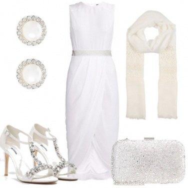 Outfit Le mie seconde nozze