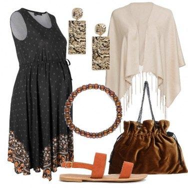 b3b7a31771d1 Outfit Etnico  1077