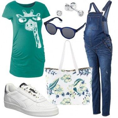 e0c6e975161e Outfit Basic  7271