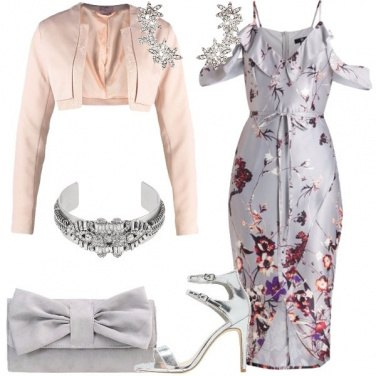 Outfit Così cheap così chic