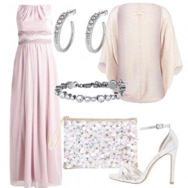 Outfit Invitata speciale