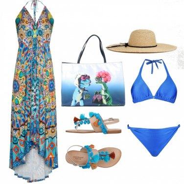 Collezioni 2020 • Alla moda con MOSCHINO CHEAP AND CHIC