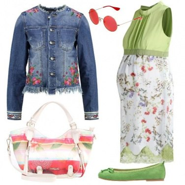Outfit Shopping per 2