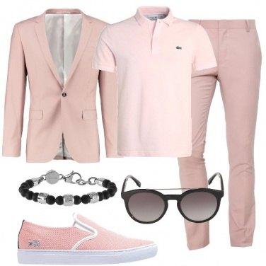 Outfit Imprevedibile