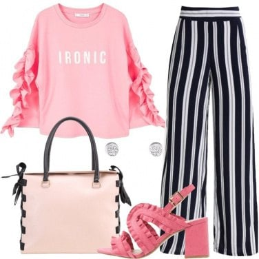 Outfit Unica