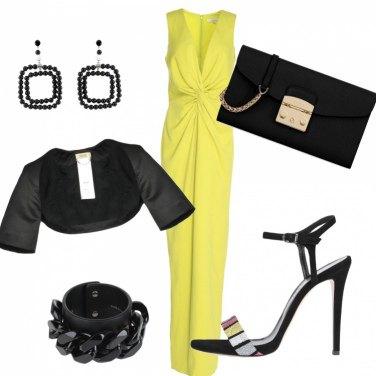 newest collection 57ca3 14212 Outfit Coprispalle tinta unita: 39 Look Donna 2019 da Non ...