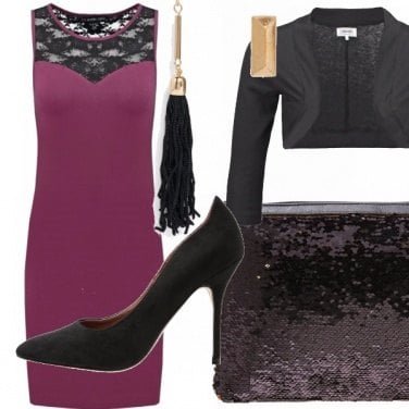 Outfit Super cheap! - look in low -