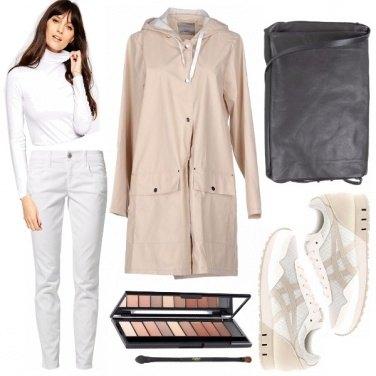 Outfit Da giorno