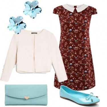 Outfit Semplice semplice