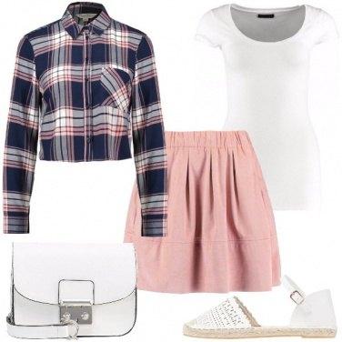 Outfit Bella a basso costo