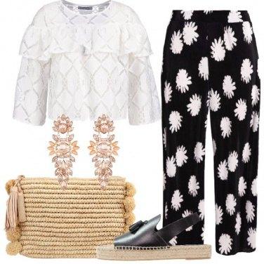 Outfit Sorprendimi
