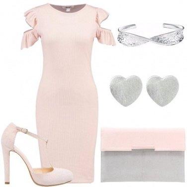 Outfit Toni tenui