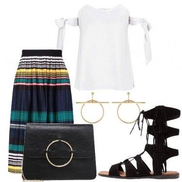 Outfit Cerchi