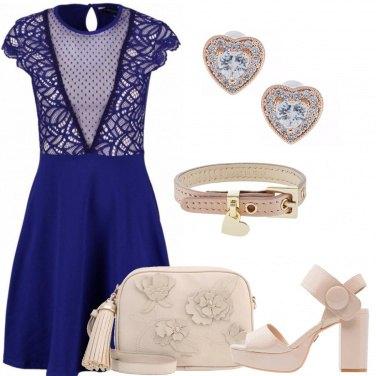 Outfit Deliziosa
