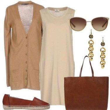 Outfit Pronte e Via