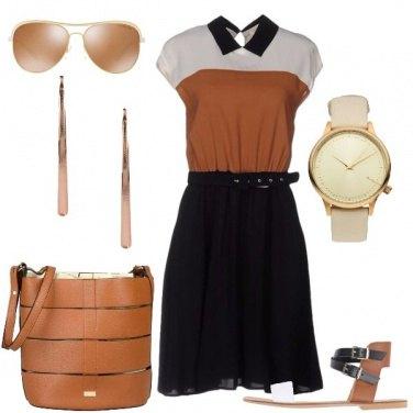 Outfit Che fretta