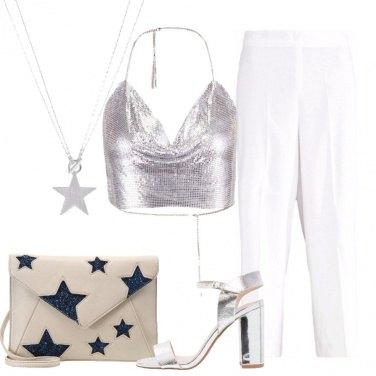 Outfit Una stella che brilla