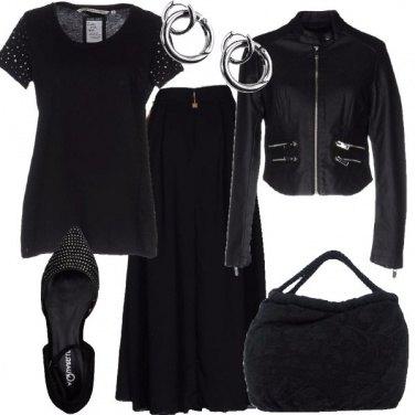 Outfit In poco con poco