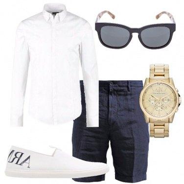 Outfit Voglio il meglio
