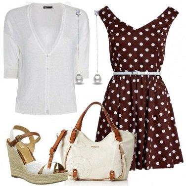 Outfit A pranzo da te