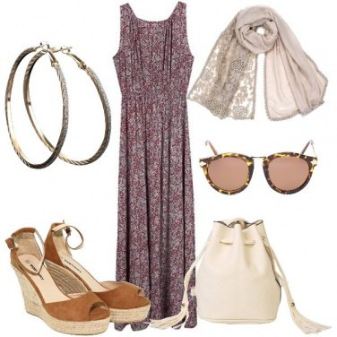 Outfit Leggerezze