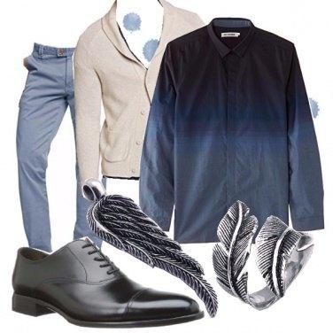 Outfit Lightness
