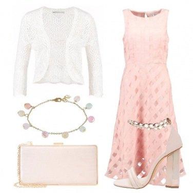 Outfit Chiaro chiaro