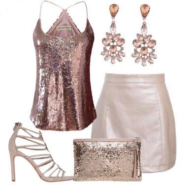 Outfit Brillantissima