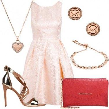 Outfit Bella e consapevole