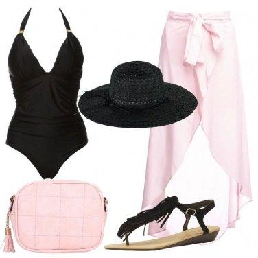 Outfit Solo l\'essenziale