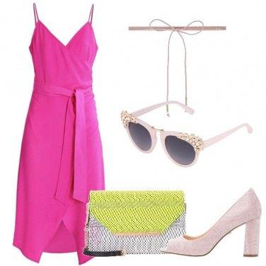 Outfit Di giorno con stile