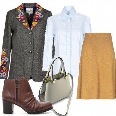 Giacche, blazer e mantelle Adidas su Bantoa | Prodotti e