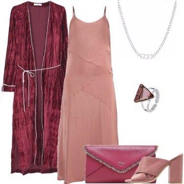 Outfit Declinazioni