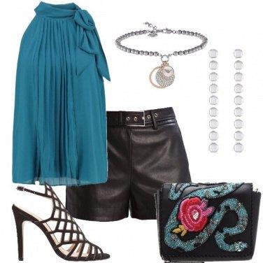 Outfit Piccola tentazione