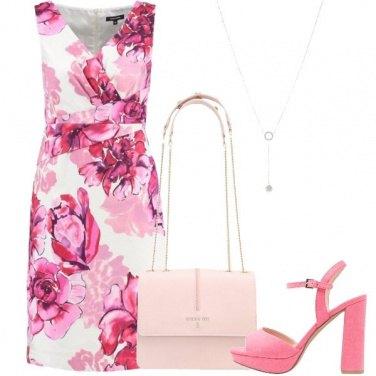 Outfit Fiorellino