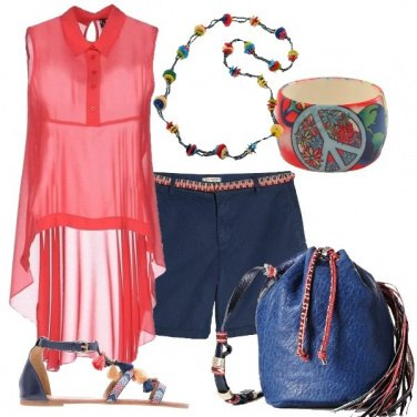 Outfit Originalissimo