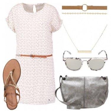 Outfit Microfantasia