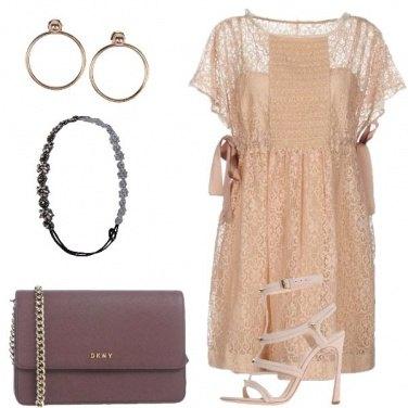 Outfit Per occasioni speciali