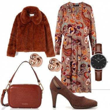 new style 23334 ad27d Pittarello su Bantoa | Prodotti e Outfit Donna 2019