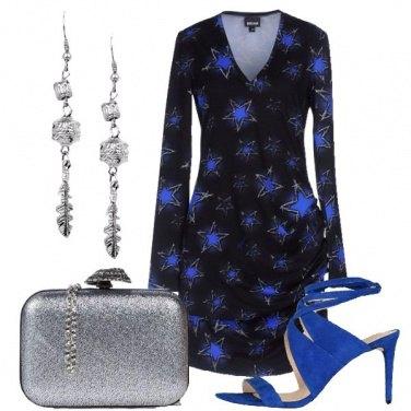 Outfit La notte dei desideri