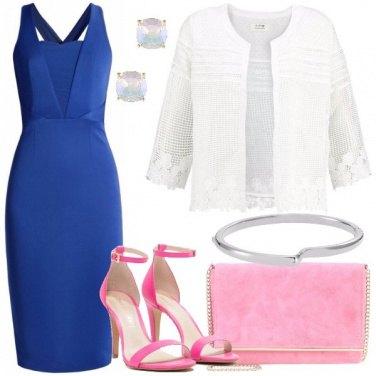 Outfit Un\' occasione importante