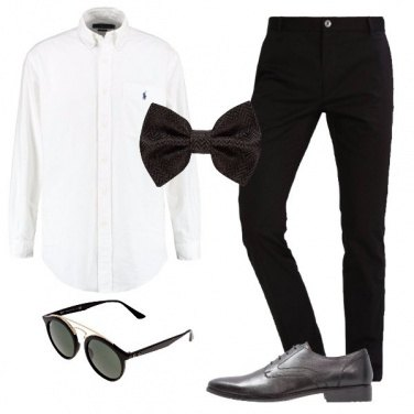 Outfit Eegante