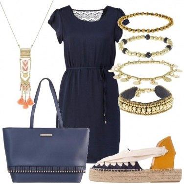 Outfit I capi giusti