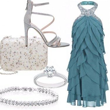 Outfit Sguardi a me!