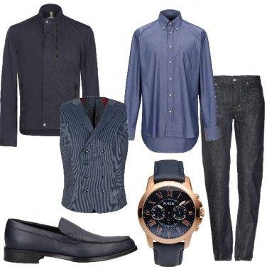 Royal Row su Bantoa | Prodotti e Outfit Uomo 2020