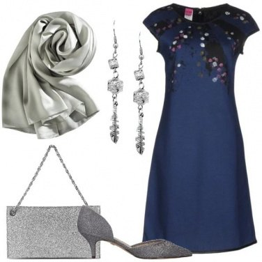 Outfit Questione di dettagli